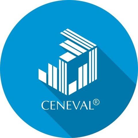 CREACIÓN DEL CENEVAL