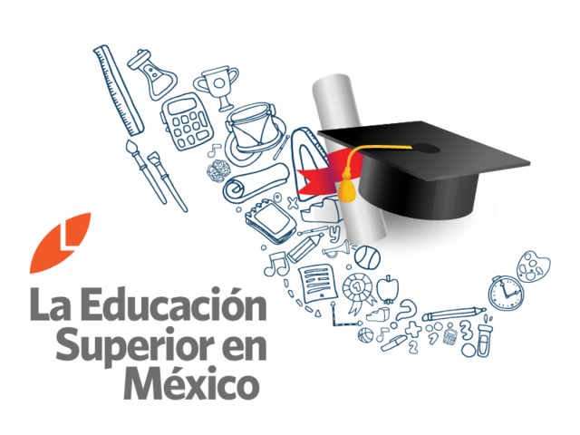 DISEÑO INSTITUCIONAL DE LA EVALUACIÓN EN MÉXICO
