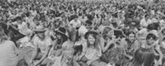 Woodstock Concert