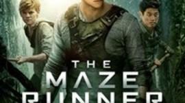 The Maze Runner timeline