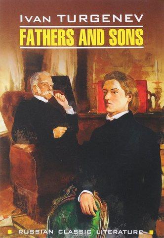 Первое издание на английском языке