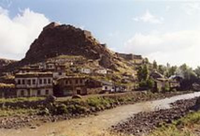 Battle of Kars
