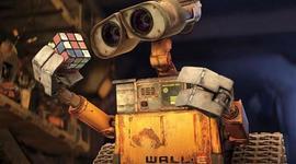 Historia y Evolución de la Robotica timeline