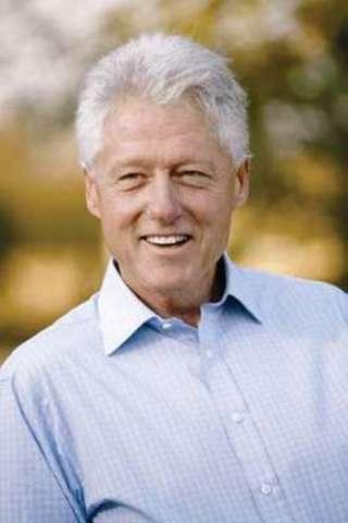 Brady Handgun Bill Passed