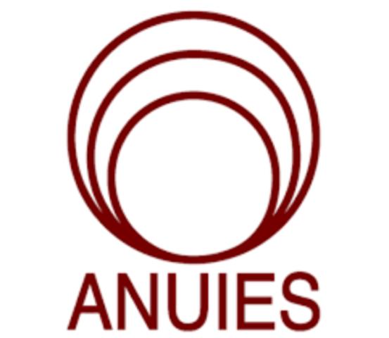 La ANUIES