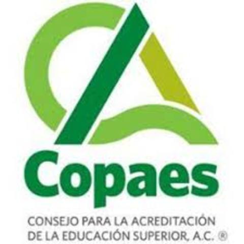 Creación del Consejo para la Acreditación de la Educación Superior (COPAES).