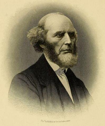 Revivalism: Charles Grandison Finney