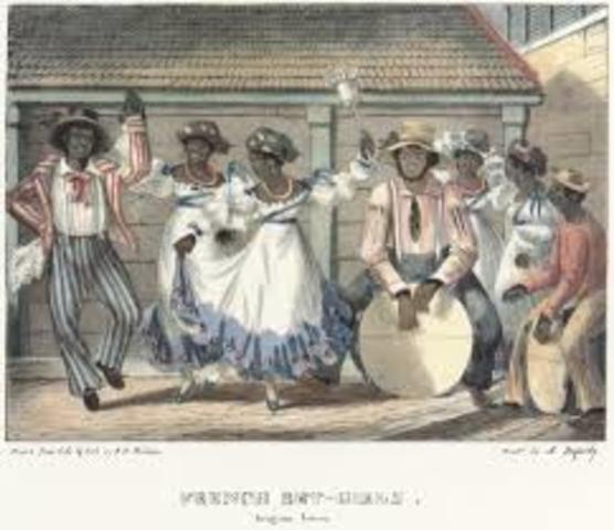Slavery (Cultural Heritage)