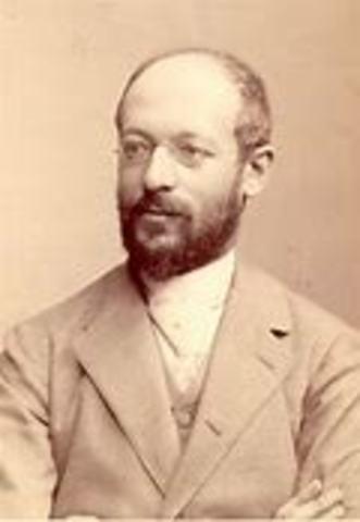 GEORGE SIMMEL