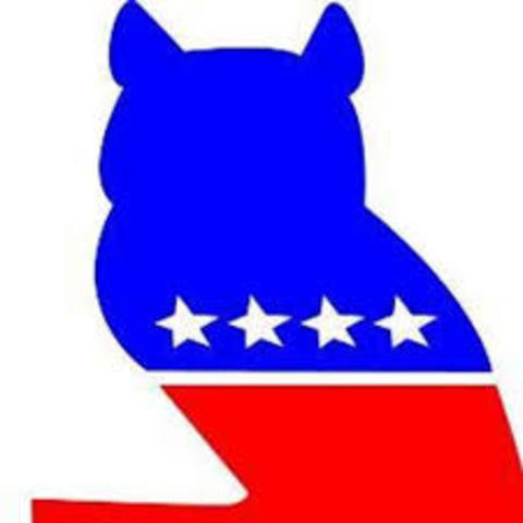 Whig Party