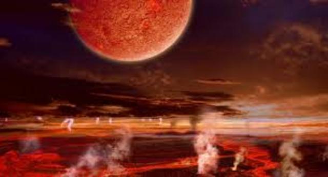 Final de la Terra (FUTUR)