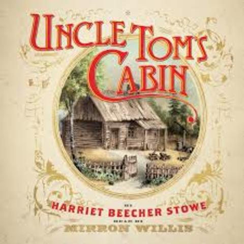 Uncle tom cabin