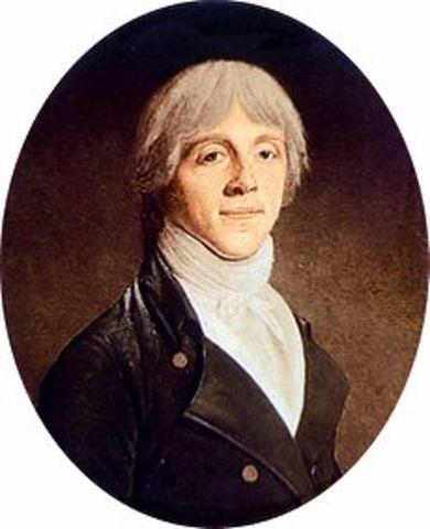 Jules Paul Benjamin Delessert