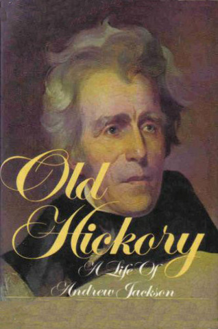Old Hickory