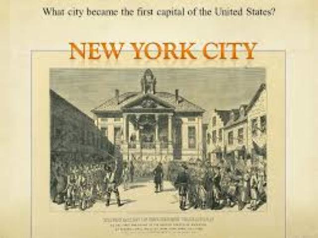 Capital Site