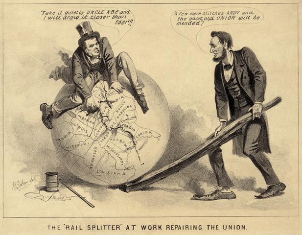 Lincoln 10% plan