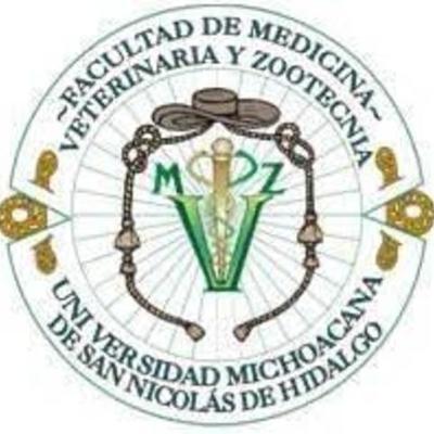 Medicina Veterinaria UMSNH timeline