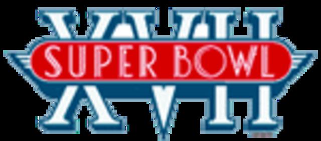 Washington Redskins win Super Bowl