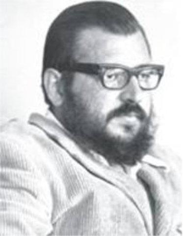 Estanislao Zuleta 1935-1990