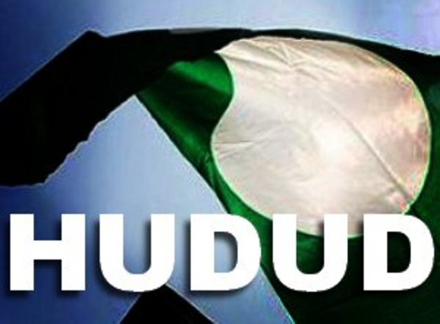 20 March 2015: Opposition Pan-Malaysian Islamic Party (PAS) seeks parliament's approval to expand hudud laws