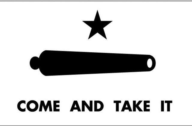 the texas revolution timeline timetoast timelines
