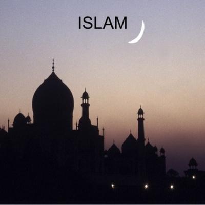 L'ISLAM I L'AL-ÀNDALUS timeline