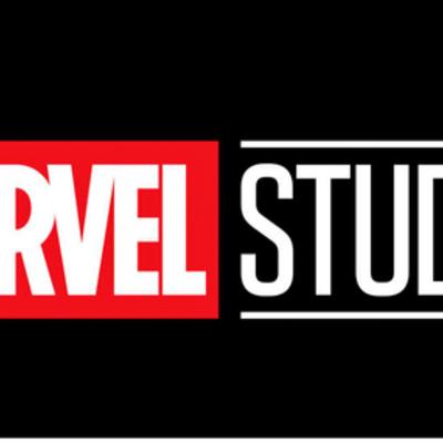 Киновселенная Marvel timeline