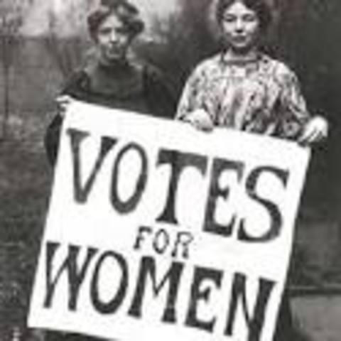 19th amendment is ratified by congress