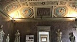 Museo Archeologico di Parma timeline
