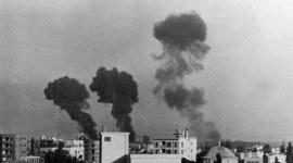 Cyprus Civil War timeline