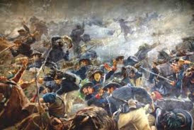 La Guerra di Crimea