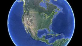 [Geological Timeline of Earth]