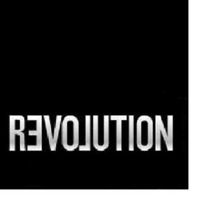 You Say You Want A Revolution timeline