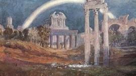 Римская Империя timeline