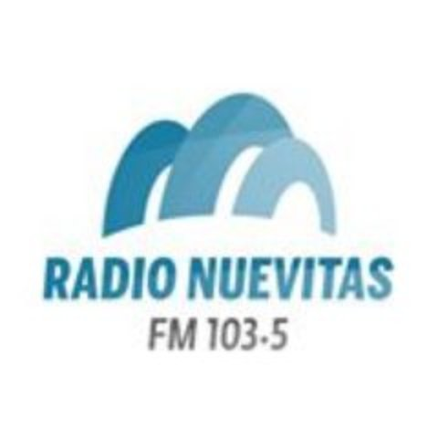 Web de Radio Nuevitas