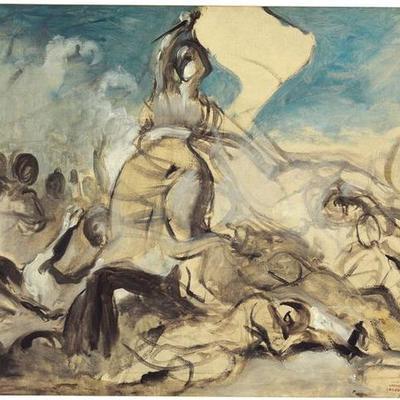 Révolutions et réactions en France et dans le monde 1799-1914 timeline