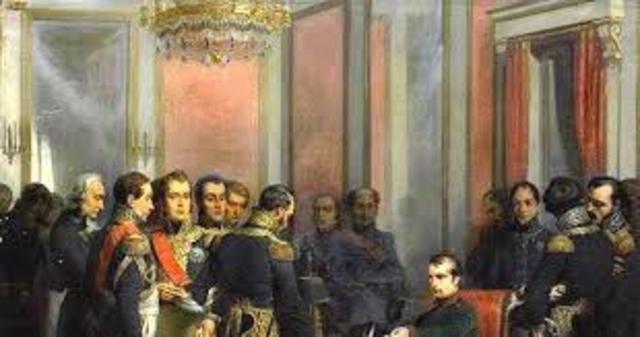 Tratado Fontaineblau