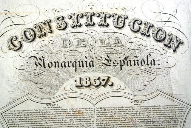 Nueva Constitución (progresista) (1)