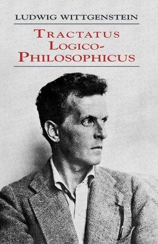 Interest in Philosophy
