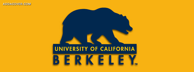 Started lectureship at Berkeley