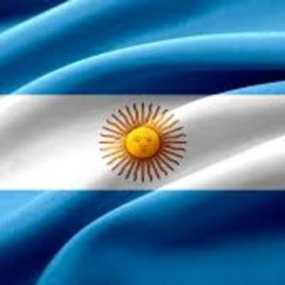 Chronologie de l'Argentine (Part 2) timeline