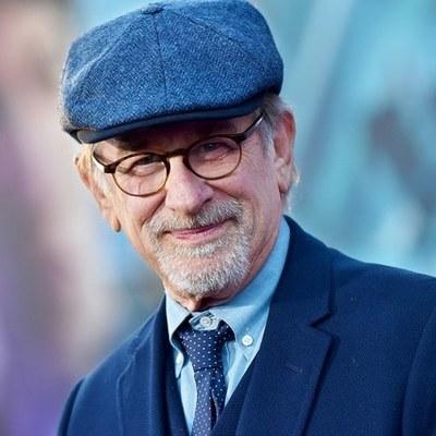 Steven Spielberg timeline