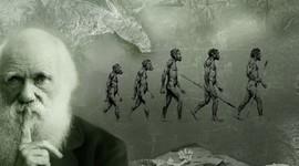 Vida de Charles Darwin timeline