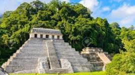 Classic-Era Culture and Society in Mesoamerica, 600-1500 timeline