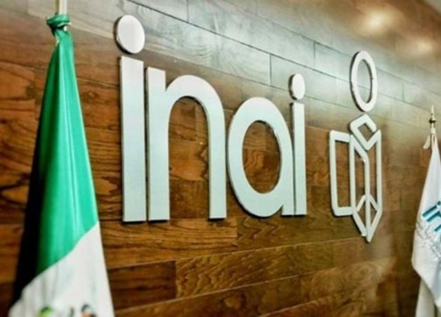 Se modifica el IFAI, convirtiendose al INAI.