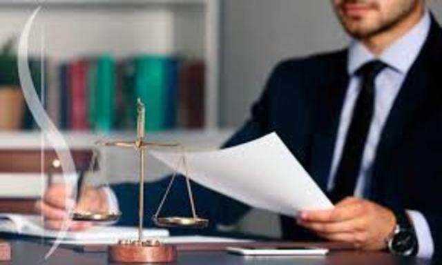 cómo debe argumentarse un caso ante un tribunal