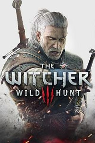 The Witcher 3/CD Projekt Praise