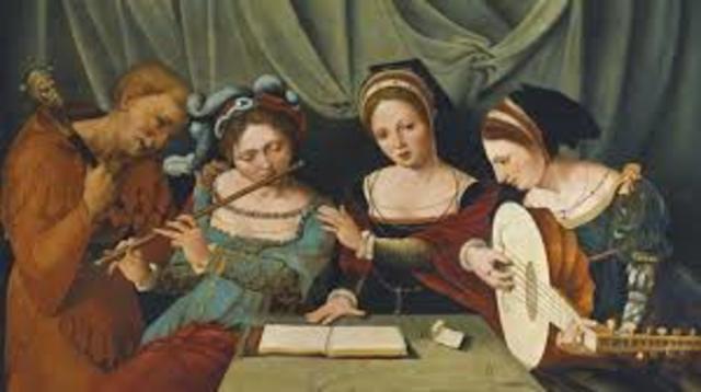 Berpizkundea (1450-1600)