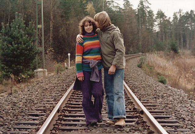 1970'erne