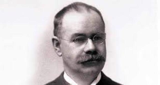 Herman Hollerit